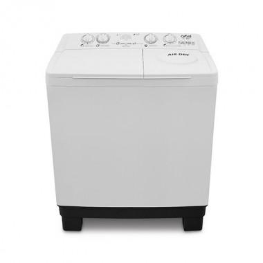 Пральна машина півавтомат ARTEL TC 100 P White
