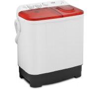 Пральна машина півавтомат ARTEL TE 45 P RED