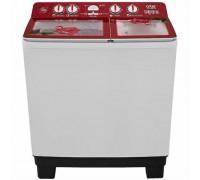 Пральна машина півавтомат ARTEL TG 100 FP red