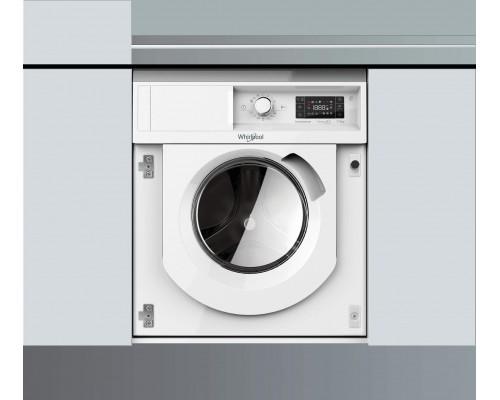 Пральна машина Whirlpool WDWG 75148 EU