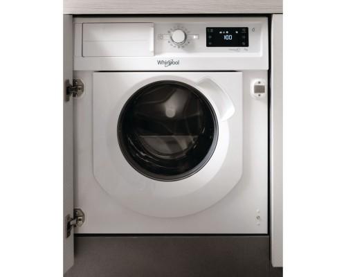 Пральна машина Whirlpool WMWG 71484 E EU