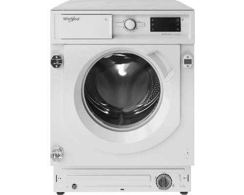 Пральна машина Whirlpool WMWG 91484 E EU