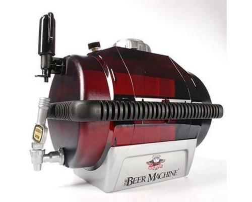 Міні Пивоварня 2000