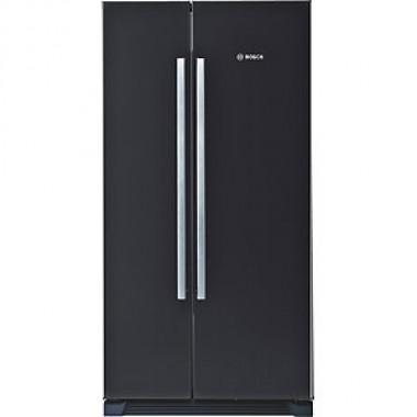 Холодильник BOSCH KAN56V50