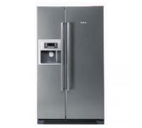 Холодильник BOSCH KAN58A40