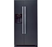 Холодильник BOSCH KAN58A50