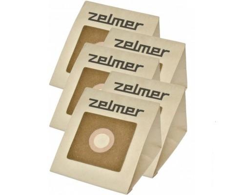 Мішки паперові ZVCA200BP