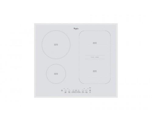 Варильна поверхня Whirlpool ACM 808/BA/WH