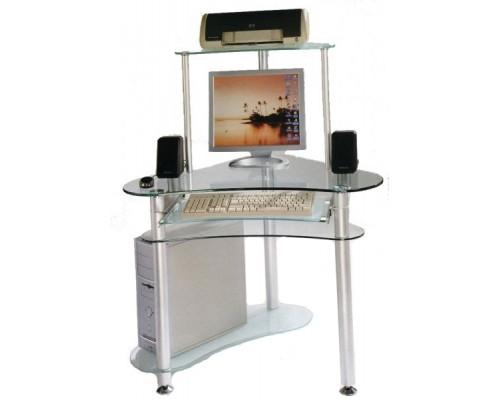 Стіл комп'ютерний Е-20