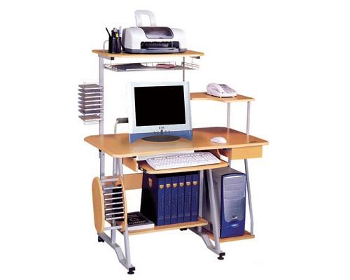 Стіл комп'ютерний ТТ-105А