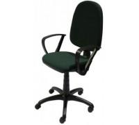 Крісло Престиж 50 Lux New AMF-7/AMF-8