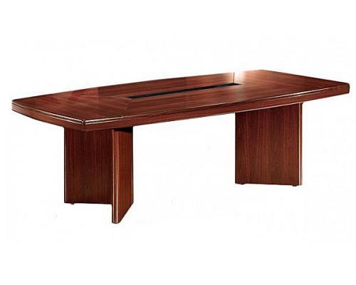 Конференц-стіл 2400 (83002, колір F-61)