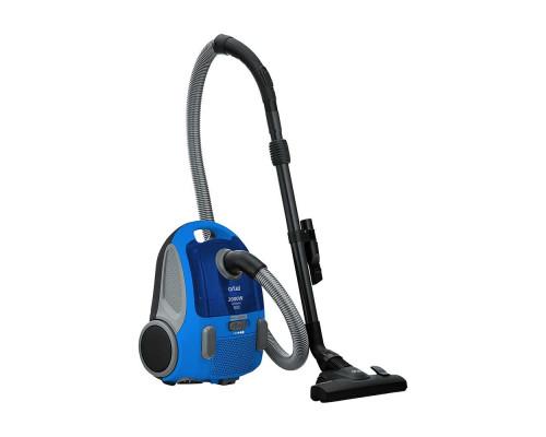 Порохотяг ARTEL VCC 0120 BLUE