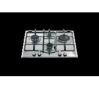 Варильна поверхня HOTPOINT-ARISTON PC 640 TX/HA