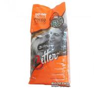 Сухий корм для собак преміум класу Better Day by day Adult, (Італія) Курка та рис 20 кг.