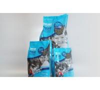 Сухий корм для собак преміум класу Better Day by day Junior, (Італія) Курка та рис 20 кг.
