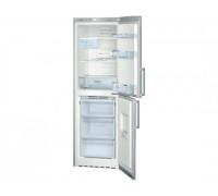 Холодильник BOSCH KGN36VL24 E