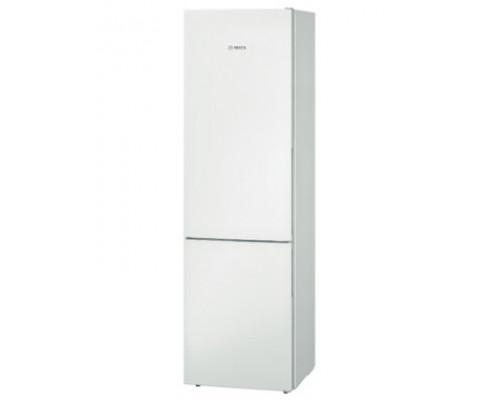 Холодильник BOSCH KGV 33VW31E
