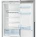 Холодильник BOSCH KGV 36KL32