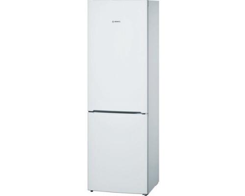 Холодильник BOSCH KGV 36VL23E
