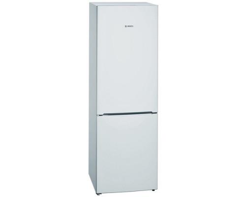 Холодильник BOSCH KGV 36VW23E