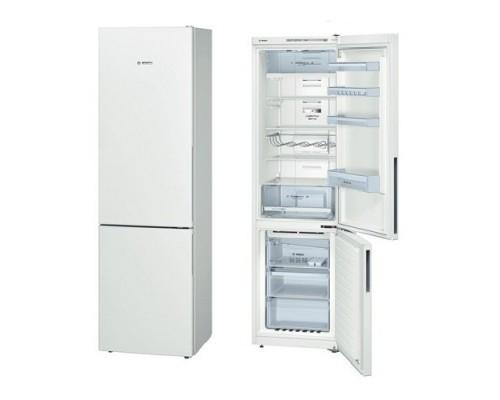 Холодильник BOSCH KIS 86KF31