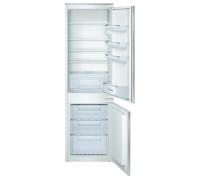 Холодильник BOSCH KIV 34V21FF