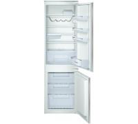 Холодильник BOSCH KIV 34X20