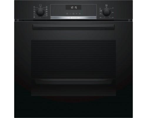 Духовка електрична BOSCH HBA5570B0