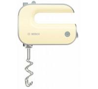 Міксер Bosch MFQ 40301
