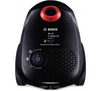 Порохотяг Bosch BGL 2UA220