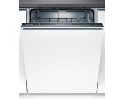 Посудомийна машина Bosch SMV24AX00E