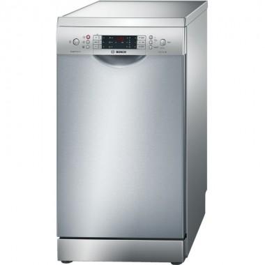 Посудомийна машина Bosch SPS69T88EU