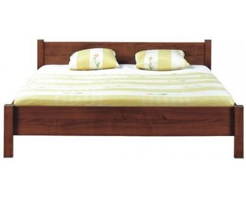 Фантазія Ліжко 180