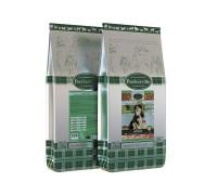 Сухий корм преміум класу для собак Baskerville, (Німеччина)  Adult 20kg