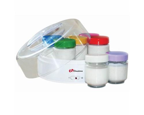 Йогуртниця Binatone YM-70