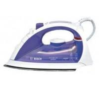 Праска Bosch TDA 5657