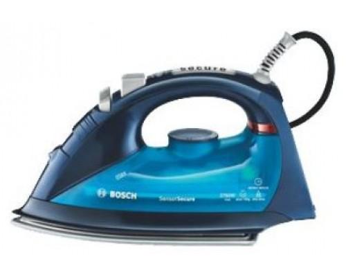 Праска Bosch TDA 5680