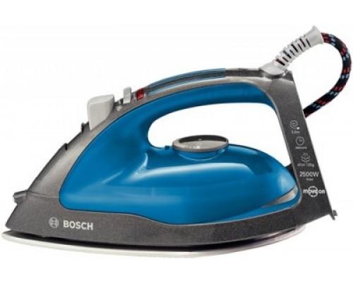 Праска Bosch TDA 46MOVE4