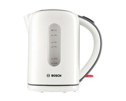 Електрочайник BOSCH TWK 7601