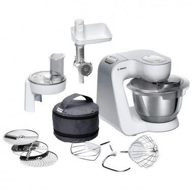 Кухонний комбайн Bosch MUM 58224