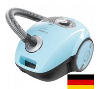 Порохотяг Bosch BGL 35127