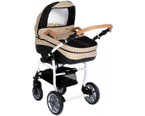 Дитячий візок DPG Carino Limited колір 04