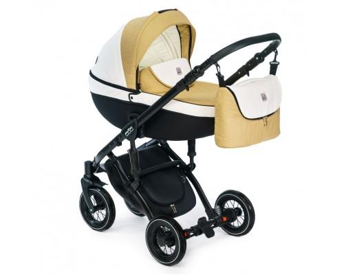 Дитячий візок DPG Max 500 Limited