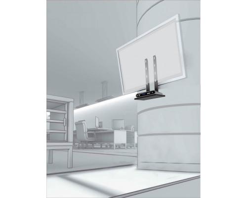 Кріплення  настінне Electriclight LC-13