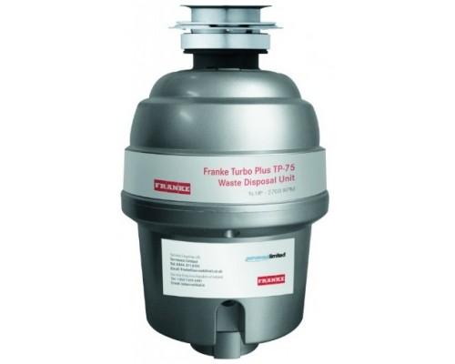 Подрібнювач відходів FRANKE TP-75