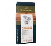 Сухий корм для собак преміум класу Hubertus Gold, (Німеччина) Adult 14 кг.
