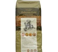 Сухий корм для собак преміум класу Hubertus Gold, (Німеччина) Junior 14 кг.