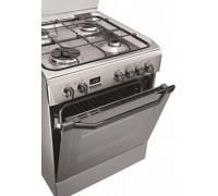 Плита кухонна Indesit I 6GMH6AGX
