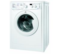 Пральна машина Indesit IWSD 51051 EU